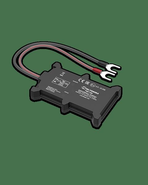 Teltonika PG2 Self Install gps Tracker