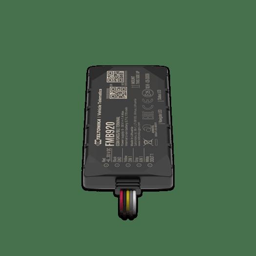 ProGPS PG1 GPS Tracker Device