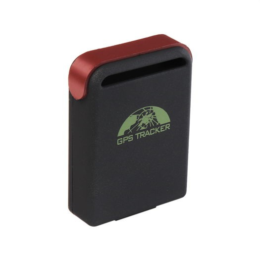 102 NANO Magnetic Car Vehicle Personal Tracking Device